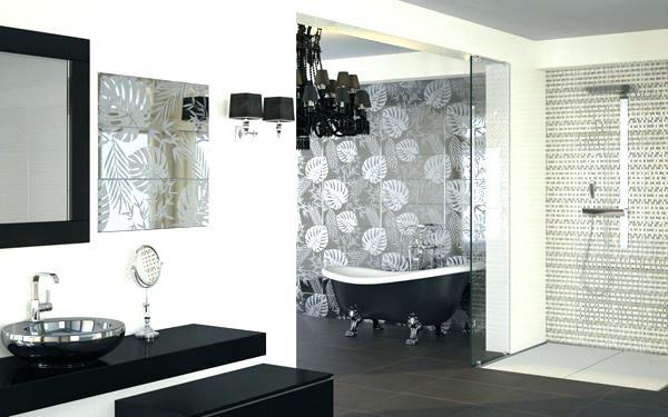 Carrelage mosaique salle de bain pas cher - Mobilier de salle de bain pas cher ...