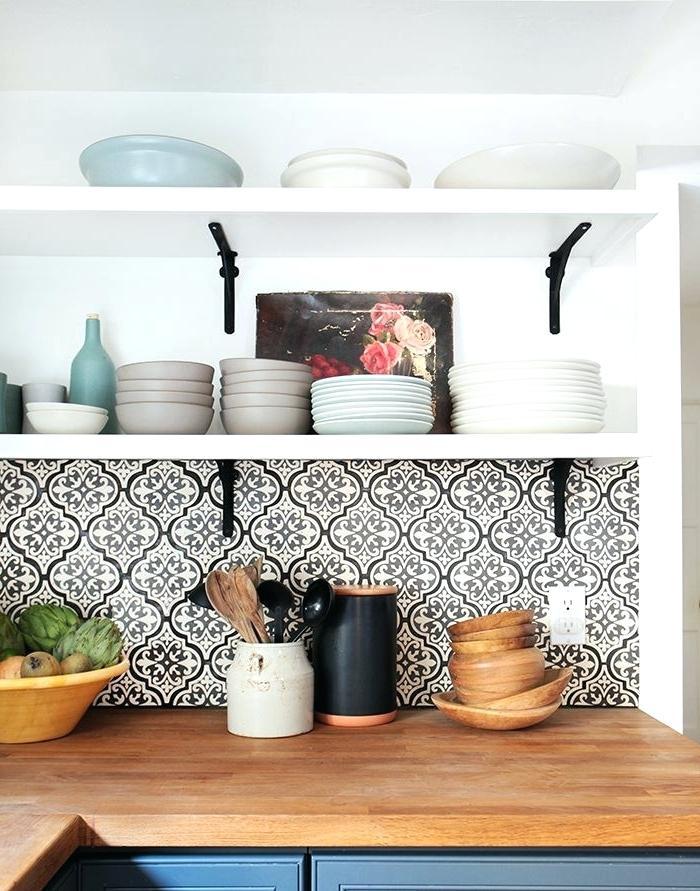 Carrelage mural cuisine castorama maison et mobilier - Carrelage mural cuisine castorama ...