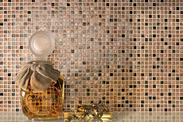 Carrelage Mosaique Couleur Atwebster Fr Maison Et Mobilier