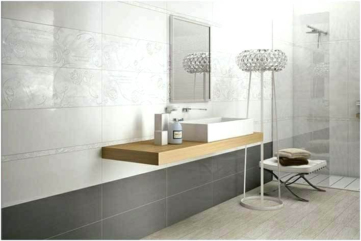 Carrelage blanc salle de bain pas cher - Mobilier de salle de bain pas cher ...
