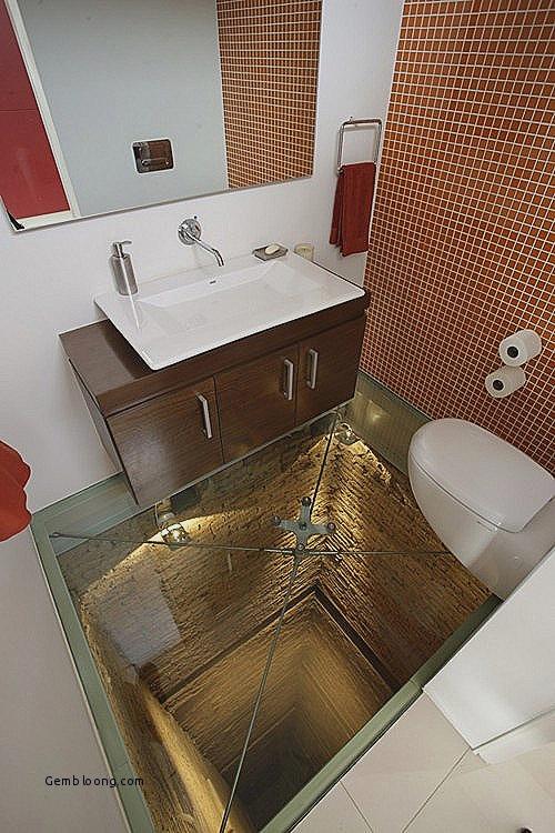 carrelage exterieur pas cher occasion. Black Bedroom Furniture Sets. Home Design Ideas