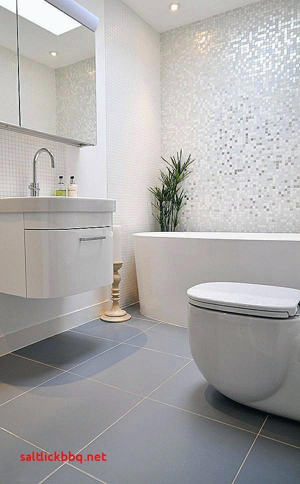 carrelage sol cuisine roger maison et mobilier. Black Bedroom Furniture Sets. Home Design Ideas