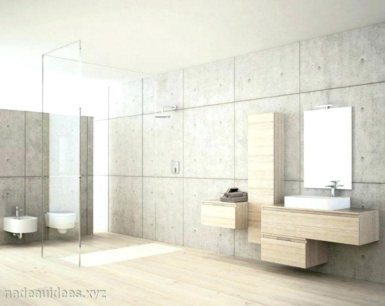 Carrelage salle de bain en pierre - Atwebster.fr - Maison et mobilier