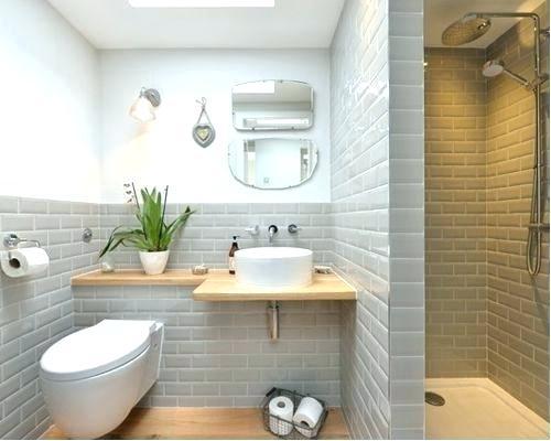 Carrelage fissure wc suspendu - Atwebster.fr - Maison et mobilier