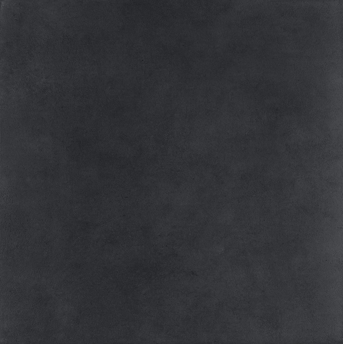 Texture carrelage anthracite - Atwebster.fr - Maison et mobilier