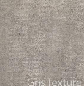 Carrelage gris texture - Atwebster.fr - Maison et mobilier