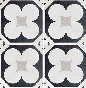 Carrelage Gres Cerame Imitation Carreaux De Ciment Atwebster Fr