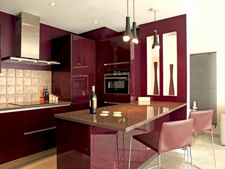 Plan de cuisine en 3d lapeyre - Atwebster.fr - Maison et mobilier