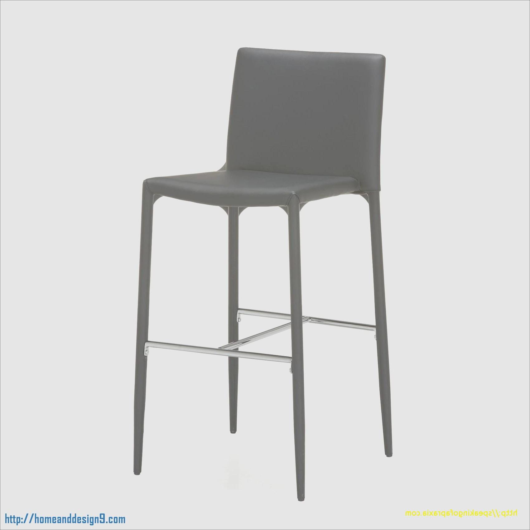 chaise avignon maison du monde maison et. Black Bedroom Furniture Sets. Home Design Ideas