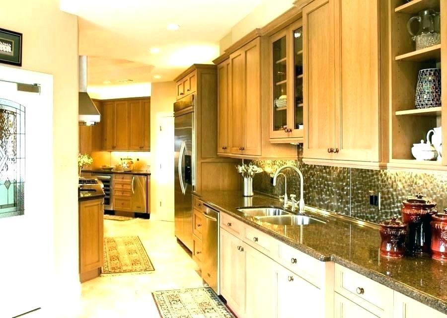 changer porte cuisine ikea faktum maison et mobilier. Black Bedroom Furniture Sets. Home Design Ideas