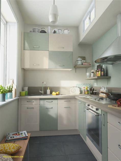 modele de petite cuisine en l maison et. Black Bedroom Furniture Sets. Home Design Ideas