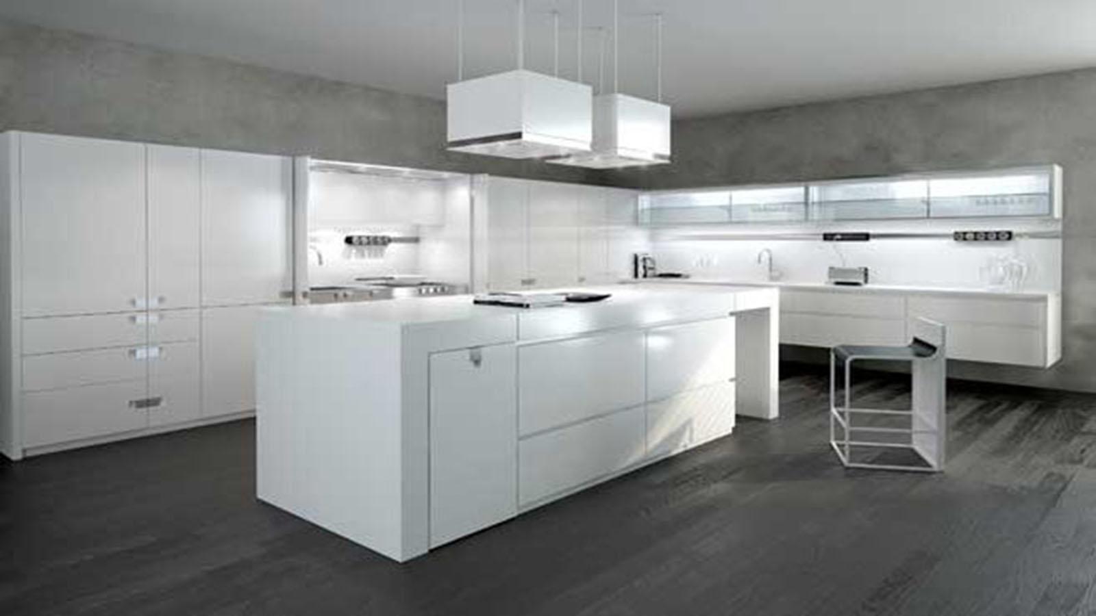 plan de travail cuisine blanc mat - atwebster fr
