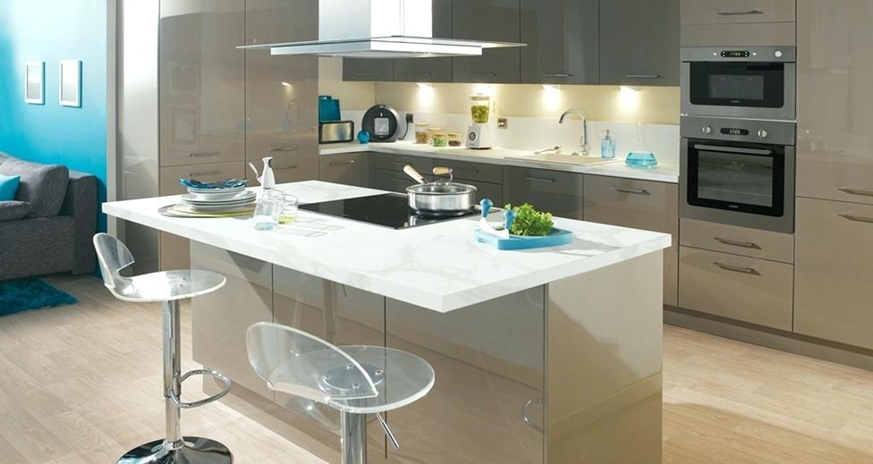 Logiciel conception cuisine conforama maison et mobilier - Logiciel creation cuisine ...