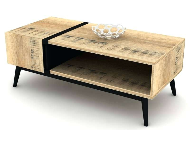Table de salon en verre conforama cheap stunning conforama table basse en verre unique - Table salon verre conforama ...