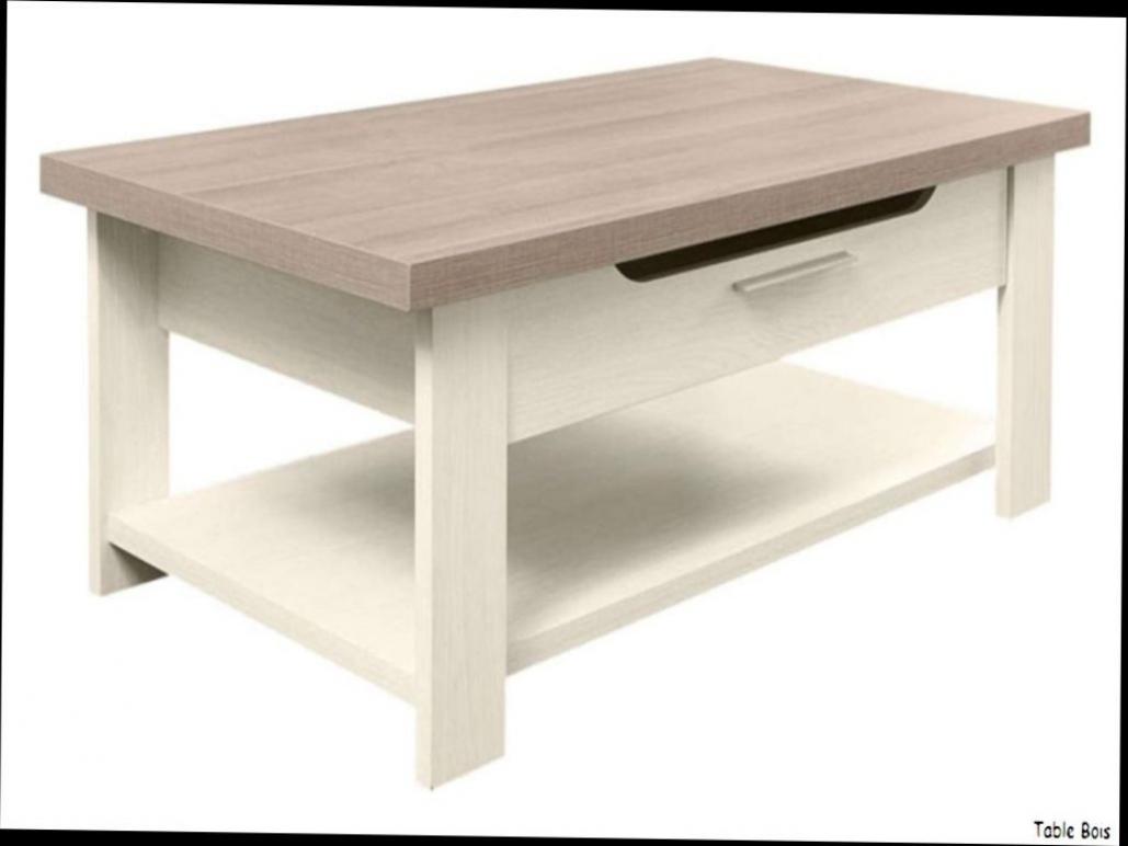 ikea meuble de cuisine haut faktum maison et mobilier. Black Bedroom Furniture Sets. Home Design Ideas