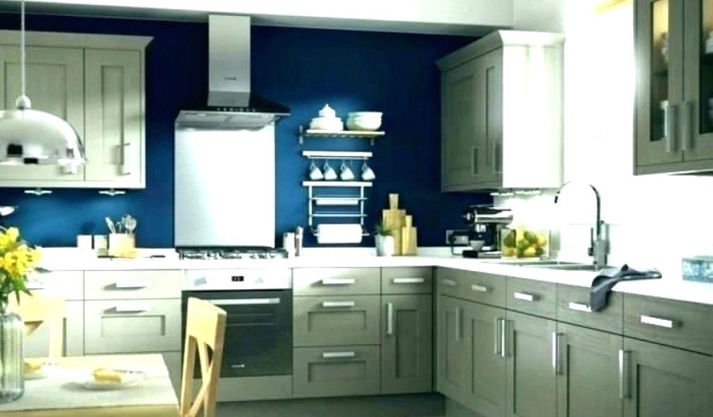 couleur meuble cuisine tendance maison et. Black Bedroom Furniture Sets. Home Design Ideas