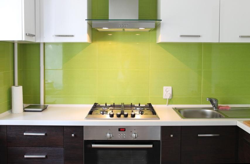 Carrelage Cuisine Vert Atwebster Fr Maison Et Mobilier