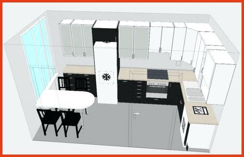 logiciel plan cuisine 3d gratuit en ligne. Black Bedroom Furniture Sets. Home Design Ideas