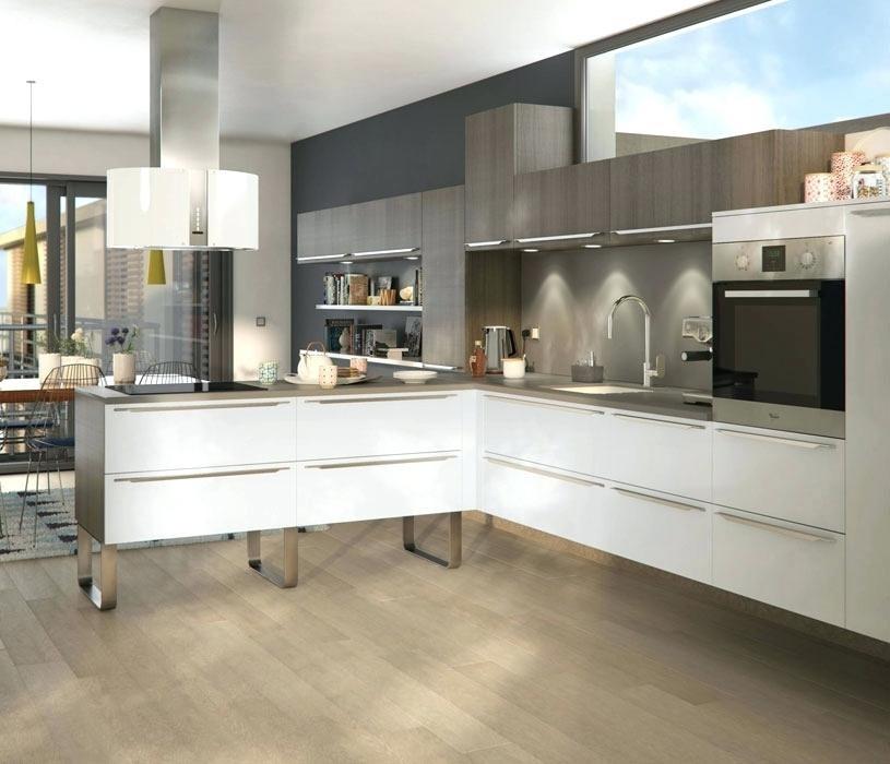 Plan De Cuisine En 3d Lapeyre Atwebster Fr Maison Et Mobilier