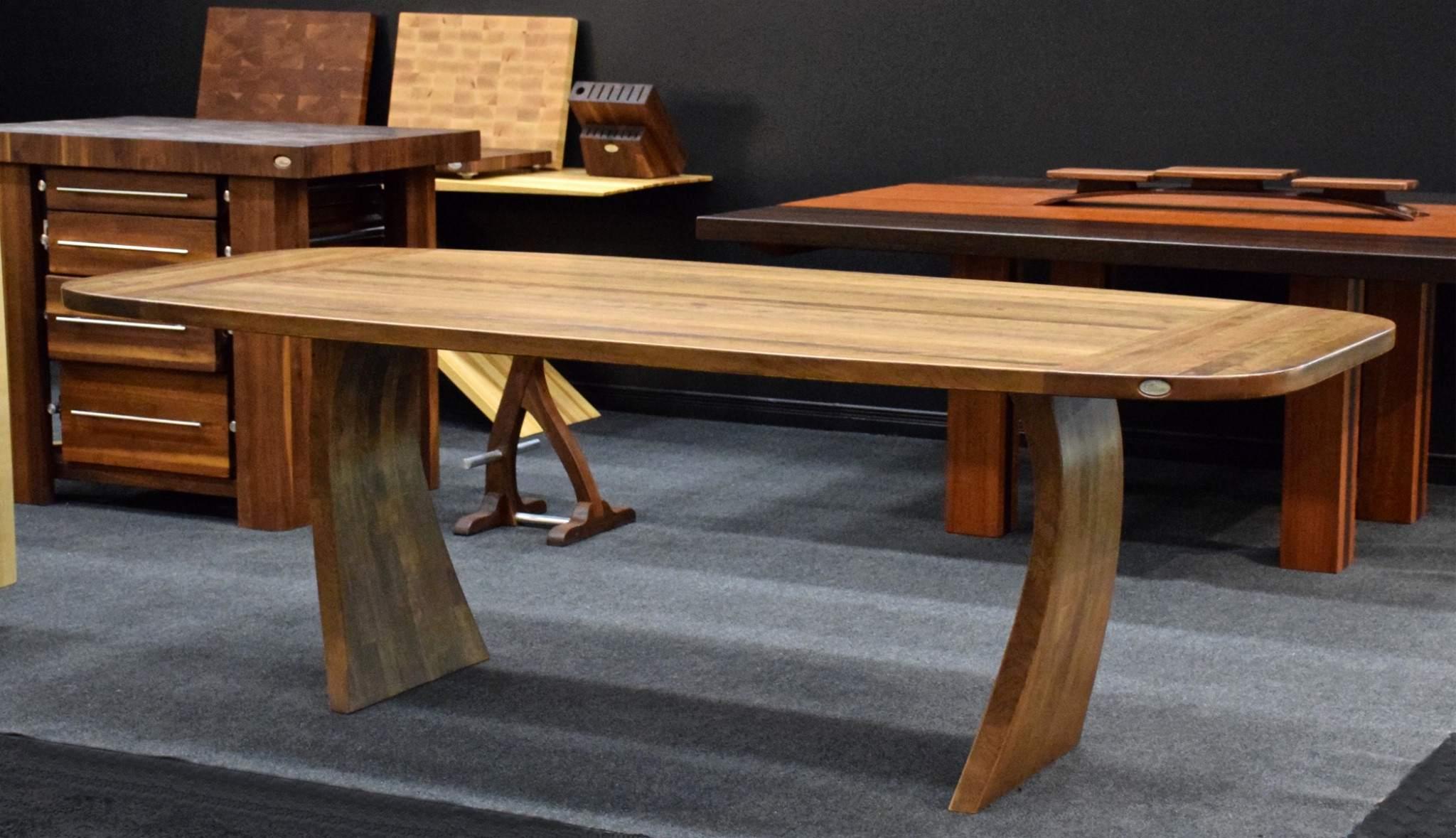 table de cuisine en bois et carrelage  atwebsterfr