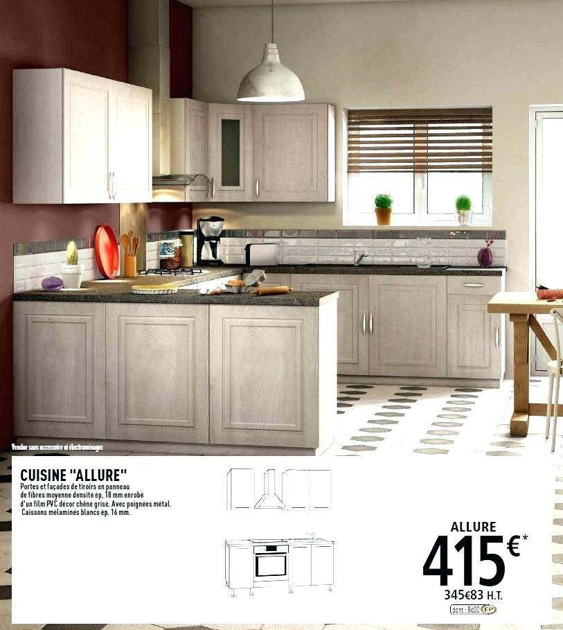 Plan de travail cuisine chez brico depot maison et mobilier - Brico depot cuisine plan de travail ...