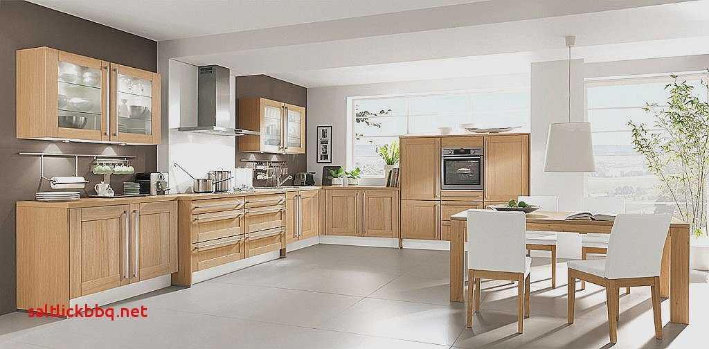 Peinture mur cuisine bois maison et mobilier - Idee couleur peinture cuisine ...