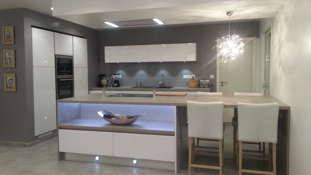 table bar cuisine castorama maison et. Black Bedroom Furniture Sets. Home Design Ideas