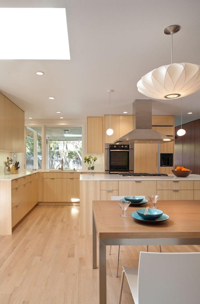 Ikea cuisine 3d pour ipad maison et mobilier Cuisine ikea 3d 2014