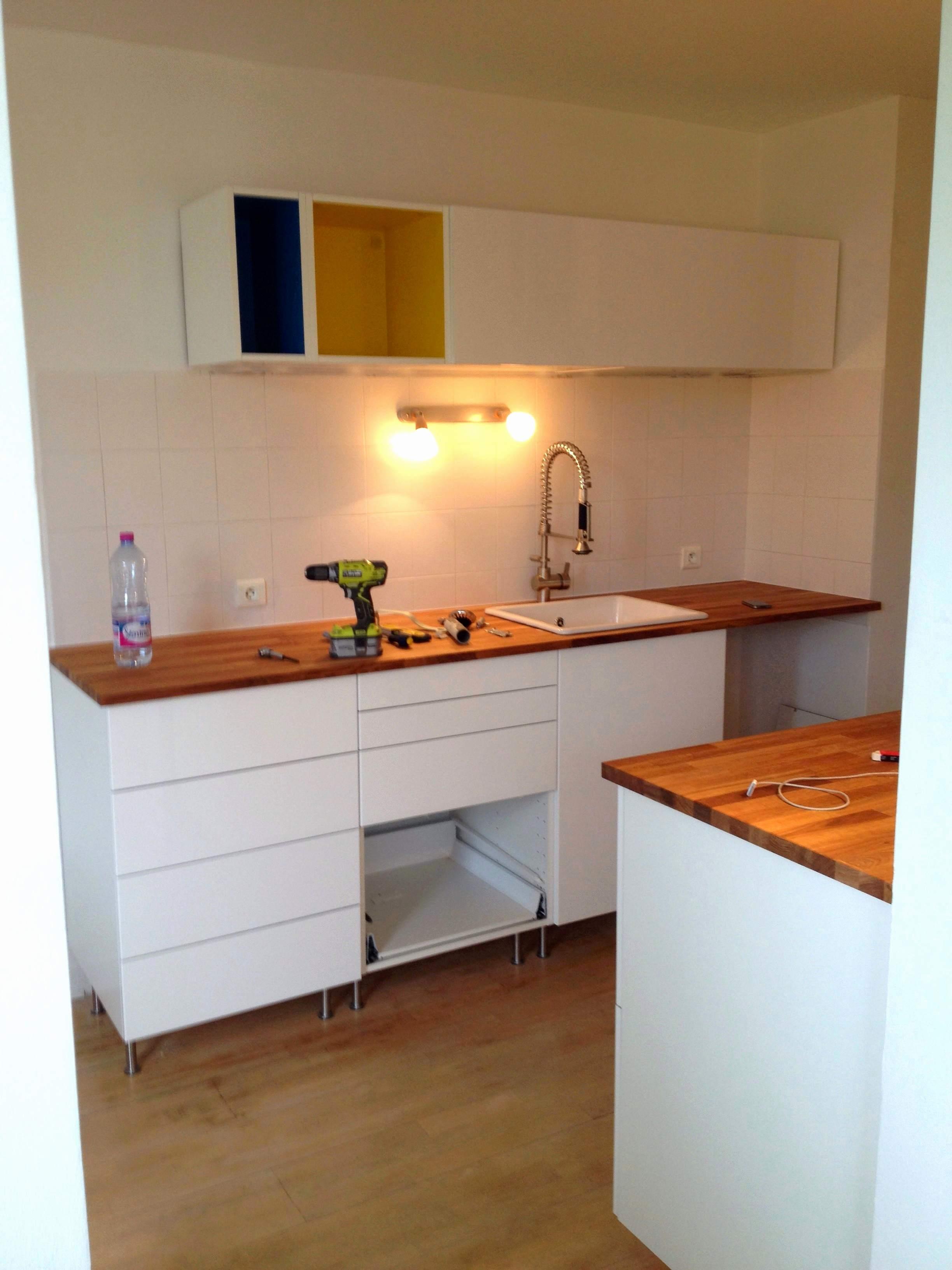 Meuble Cuisine Ikea Faktum Occasion Atwebster Fr Maison Et Mobilier