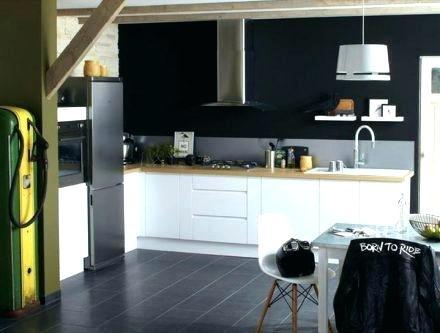 Cuisine lapeyre modele origine - Atwebster.fr - Maison et mobilier