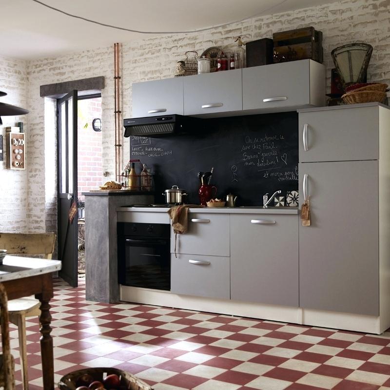 meuble cuisine lapeyre petit prix maison. Black Bedroom Furniture Sets. Home Design Ideas