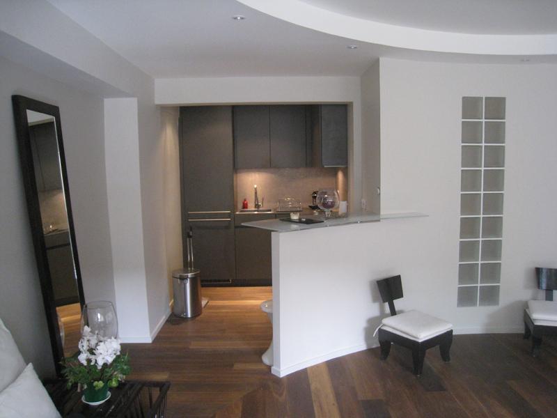 petite cuisine d 39 angle ikea maison et. Black Bedroom Furniture Sets. Home Design Ideas