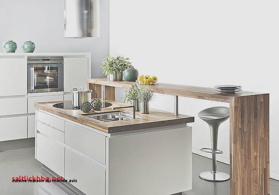 maison du monde meuble avis maison et. Black Bedroom Furniture Sets. Home Design Ideas