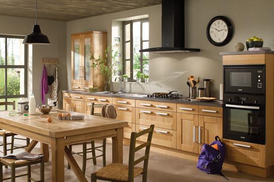 cuisine plan de campagne - atwebster.fr - maison et mobilier