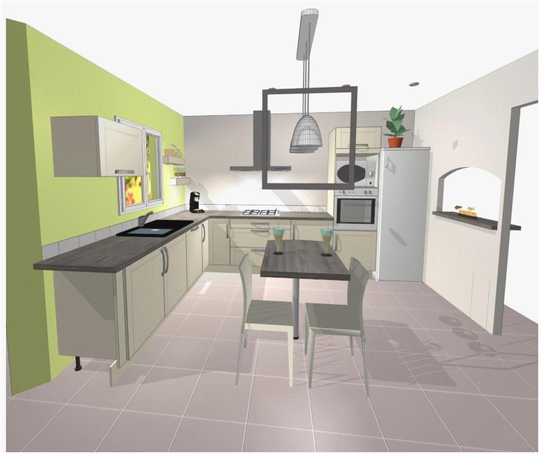 Plan de cuisine petit espace - Atwebster.fr - Maison et mobilier
