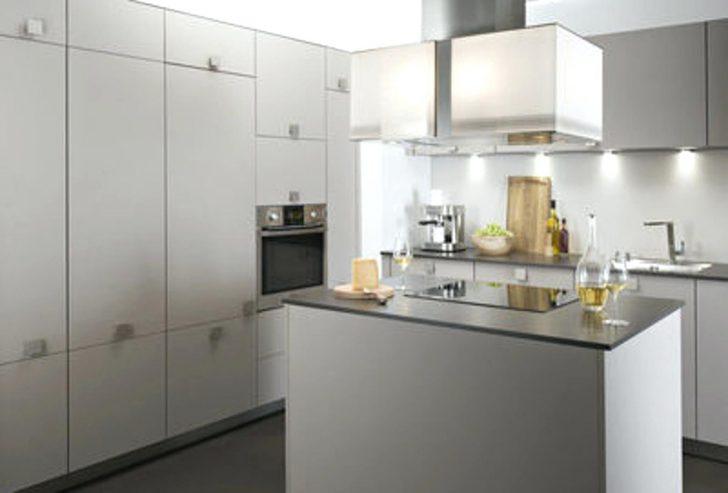 Meuble haut de cuisine premier prix leroy merlin maison et mobilier - Meuble cuisine 1er prix ...