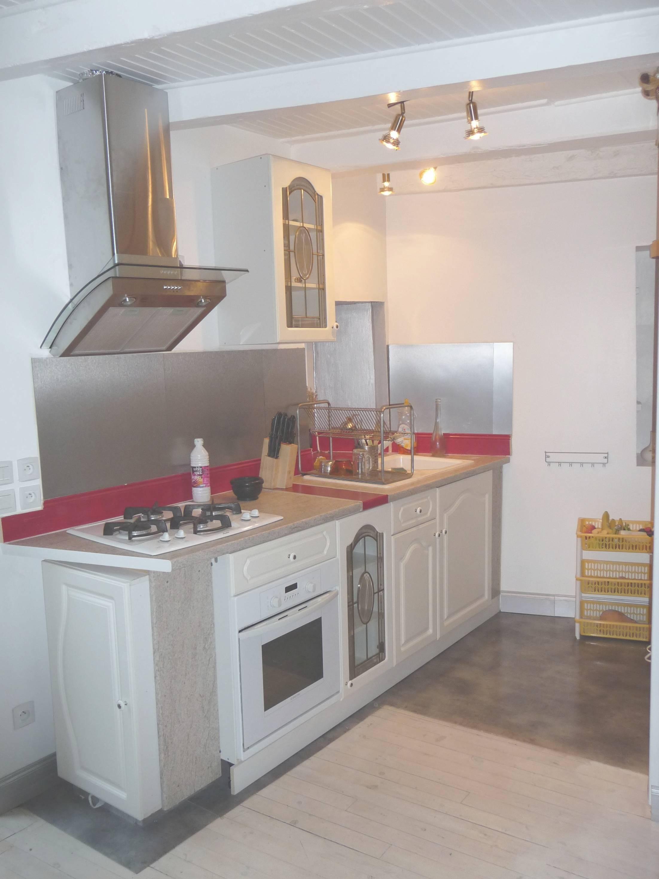 Modele Cuisine Vogica Atwebsterfr Maison Et Mobilier - Vogica cuisine