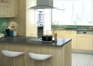 Systeme Ouverture Meuble Haut Cuisine Atwebsterfr Maison Et