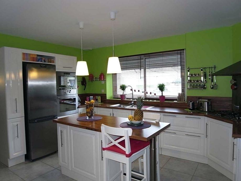 d co cuisine peinture murale maison et. Black Bedroom Furniture Sets. Home Design Ideas