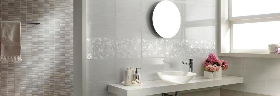 Carrelage salle de bain pas cher nice - Mobilier de salle de bain pas cher ...