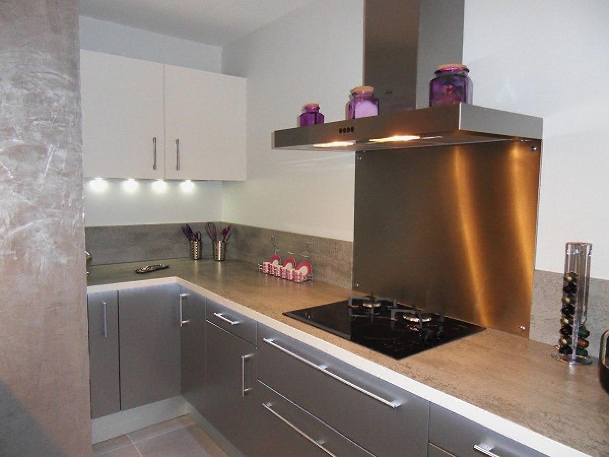 Plan de travail cuisine destockage maison et mobilier - Destockage plan de travail cuisine ...