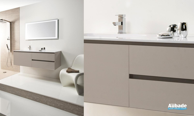 carrelage wc aubade maison et mobilier. Black Bedroom Furniture Sets. Home Design Ideas