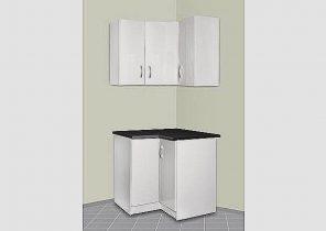 modele cuisine pour loft maison et mobilier. Black Bedroom Furniture Sets. Home Design Ideas