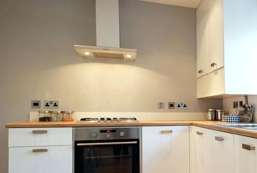 enduit carrelage mural cuisine maison et. Black Bedroom Furniture Sets. Home Design Ideas
