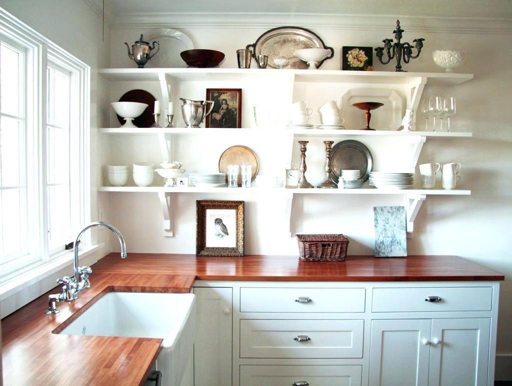 etagere pour plan de travail cuisine ikea. Black Bedroom Furniture Sets. Home Design Ideas