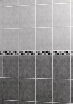 carrelage antid rapant salle de bain blanc. Black Bedroom Furniture Sets. Home Design Ideas