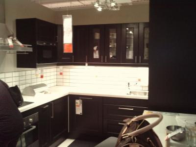 Couleur Peinture Cuisine Noire Atwebsterfr Maison Et Mobilier