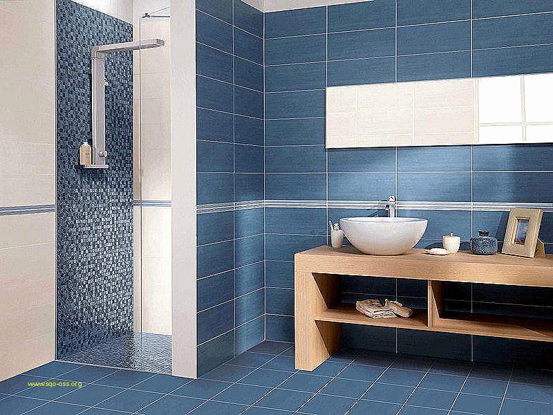 Carrelage sol bleu vert maison et mobilier - Materiel pour carrelage ...