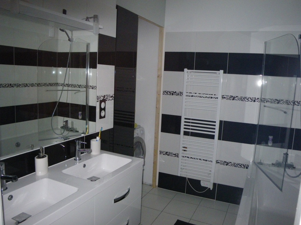 modele de faience de cuisine en algerie. Black Bedroom Furniture Sets. Home Design Ideas
