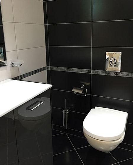 carrelage wc suspendu design maison et. Black Bedroom Furniture Sets. Home Design Ideas